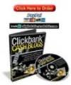Clickbank Cash Blogs