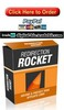 Thumbnail Redirection Rocket