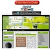 Thumbnail Professional Kitchen Template Package