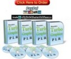 Thumbnail Turbo Graphics PLR